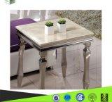 Vector de consola moderno de los muebles del comedor del estilo/vector/mesa de centro laterales