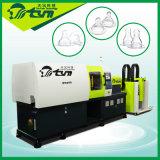 新技術LSRの赤ん坊の心配の製品の注入の形成機械