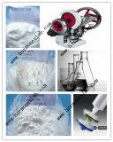 El esteroide blanco Bodybuilding pulveriza el propionato Masteron CAS 521-12-0 de Drostanolone
