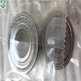 6001-2z SKF Deep Groove Ball Bearing Z3V3 P5 프랑스 이탈리아 중국 말레이지아 Zz Iron Seal