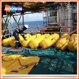 Rettungsboot-Prüfungs-Satz-Beweis-Eingabe-Beutel