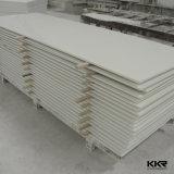 Hoja superficial sólida del material 6m m de China Buliding