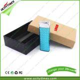 De nieuwe Aansteker van de Verkoop USB van de Manier Hete/Booglicht/Aansteker