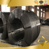 1860 MPa High Tensile 4mm Spiral Plain Steel PC Wire
