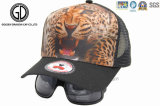 El sombrero de encargo del bebé de la alta calidad embroma la gorra de béisbol de los deportes con las gafas de sol