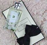 Parfum de modèle pour la marguerite 50ml 100ml