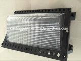SGS Aprovado Fundição LED Lighting Wallpack carcaça de alumínio