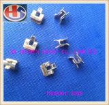 Contatto d'ottone di vendita calda per l'interruttore (HS-001)