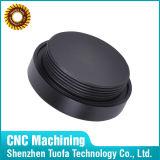 CNC die de Steun van de Dekking van de Grens van de Dienst machinaal bewerken
