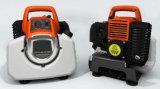 generatori silenziosi eccellenti della benzina dell'invertitore del generatore 1kw per uso del Canada