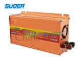 Suoer 1000W 60V DC 교류 전원 변환장치 (FAA-1000G)