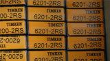 고품질 Abec-7 Timken 6201RS 방위