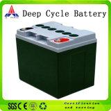 Rechargeable Lead Acid UPS Battery (12V24ah)