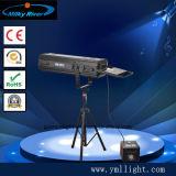 Le faisceau lumineux 15r d'endroit de la haute énergie DEL suivent la lumière d'endroit