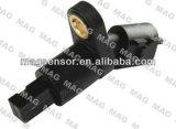 Sensor do ABS do mag 1h0927807 1j0927803 para a VW