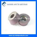 Карбид вольфрама вводит сделанное Rdkw1204mo в Китай