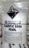 腐食性ソーダ真珠の製造業者低価格