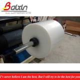 Abfall-Beutel-Film-Strangpresßling-Maschinen-Verdrängung-Maschine