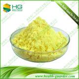 Ginger P.E het Additief voor levensmiddelen van het Uittreksel van het Kruid van de Installatie van het Water - soluble Uittreksel van de Gember