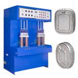 Подогреватель индукции паяет сварочный аппарат (6 рабочих мест 40KW)