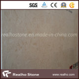 Quarz Stone Vanity Top und Kitchen Countertops