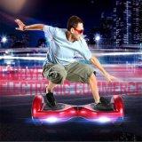 Скейтборд Smart Balance Wheel Drifting самоката Newly Two Wheels Self Balancing цены по прейскуранту завода-изготовителя с СИД