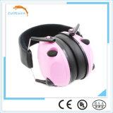 Caça sadia Nrr da proteção de orelha do Headband da prova