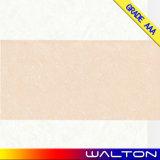 Talla Polished 600*1200 (WP-12WT615T) del azulejo de suelo