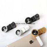 De Lens van Fisheye voor Mobiele Telefoon, de Lens van de Camera Cellphone