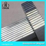 カスタマイズされたN35-N52強く大きい棒ネオジムの磁石