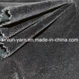 De duidelijke Stof van de Stoffering van de Polyester van 100% Waterdichte voor Bank/Stoel