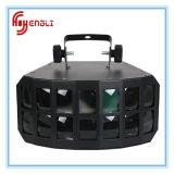 40W LED Stage Effect Light für Disco DJ Party