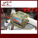 Мешок седловины плеча напольного спорта воинский тактический мешка велосипеда