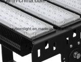 Luz de inundação brilhante super impermeável ao ar livre do diodo emissor de luz do poder superior (RB-FLL-200WSD)
