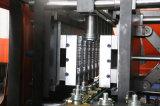 Máquina que moldea del estiramiento para las botellas del animal doméstico