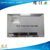 """15.6 """" WVGA B156xtn02.2 TFT LCD Monitor with 1366*768 Resolution"""