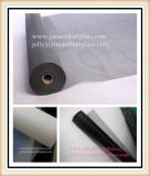 PVC Coated Fiberglass Window Screens Mesh de 120g 115g 110g