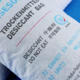 32u DIN Certified Escreva um dessalino de argila Montmorillonite