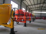 Betoniera della Cina da 350 litri