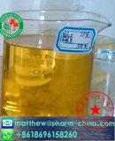 Le stéroïde cru de Furazabols Thp saupoudre la grande pureté, CAS 1239-29-8