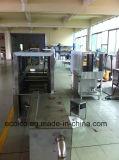 Eco-L670 Afwasmachine van het Type van Keten van de reeks de Lange