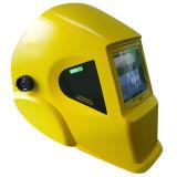 De auto-verdonkert Helm van het Lassen (bsw-001R)