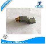 カスタマイズされたQuality Fuel Oil Machine Accessories (OEMの工場)