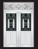 Platte des Edelstahl-304 2b für Tür-Anwendung