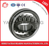 Self-Aligning Roller Bearing (22215ca/W33 22215cc/W33 22215MB/W33)