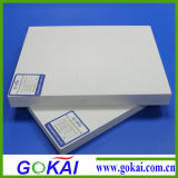 Folha UV da espuma do PVC da impressão com a melhores preço e alta qualidade
