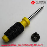 ручной резец Cheap Useful Screwdriver 5PCS Standard Fluted