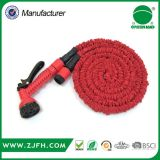 Home를 위한 Watering 최상 Tool Expandable Magic 정원 Hose
