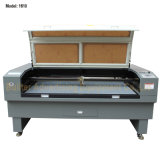 Hot Selling Laser Cutting Machine
