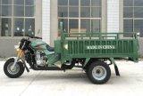 Triciclo refrigerar de água da CEE 250cc/triciclo 250cc da carga